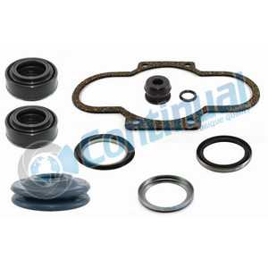 TAPPET BOOT & SEAL SET